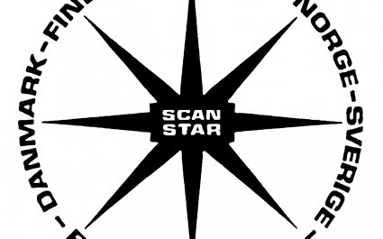 ScanStar - Plus Pack