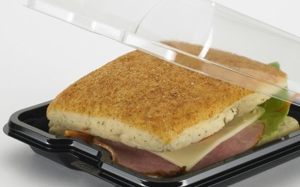 <span style='font-size: 16pt;'>LunchBox<span style='font-size: 14pt;'><sup>™</sup></span></span>