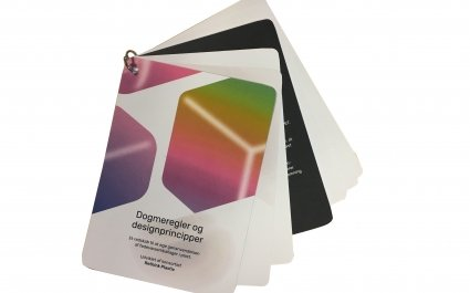 Design Manual, Plus Pack, Rethink plastic food packaging