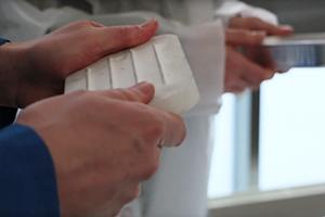 3D printing - prototypes - rapid prototyping